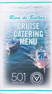 catering menu 4.jpg