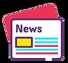 News-1.png