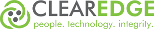 Clear Edge logo SM.png