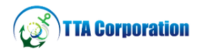 TTA Corporation-NO TAG Trans 300x82.png
