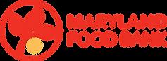 MarylandFoodBank-logo-H-cmyk-notag.png