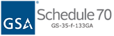 gsa-logo_schedule-70.png
