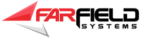 FSI Logo Transparent.png