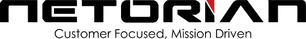 Netorian Logo.png