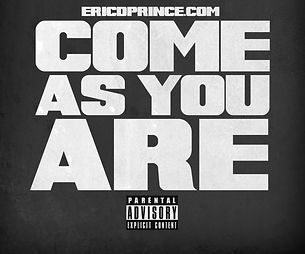 EricPrince_ComeAsYouAre_edited.jpg