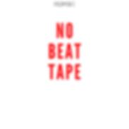 No Beat Tape w:no info.png