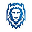 K Davis Insurance Agency Logo