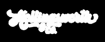 H&Co full logo_white.png