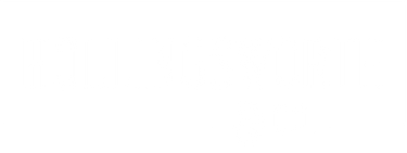 Hollingsworth_logo_white_3.png