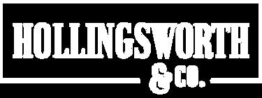 Hollingsworth_logo_white_3.png