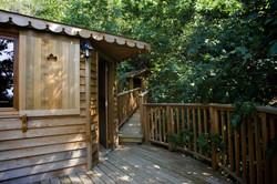 orion-treehouses.jpg