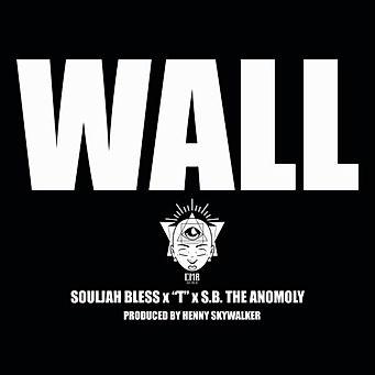 wall-sb-t-souljah-bless.jpg