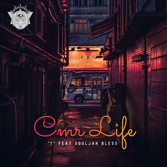cmr-life-album-cover.png