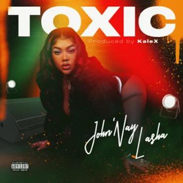 toxic album cover.webp