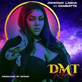 DMT Remix
