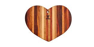 Heart-Board.jpg