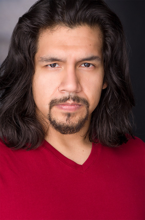 Acting Headshot Houston 60