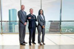 Professional Headshot Houston Group 2