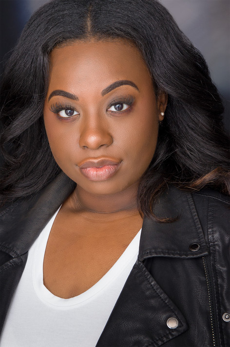 Acting Headshot Houston 62