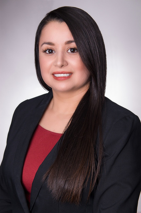 Professional Headshot Houston  16
