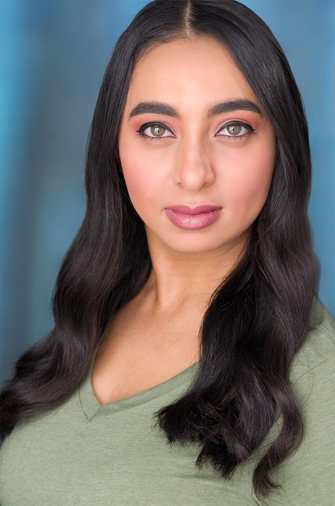 Acting Headshot Houston 17