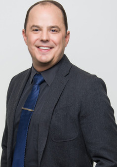 Professional Headshot Houston  31