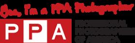 Logo 2018-Asset 2Half.png