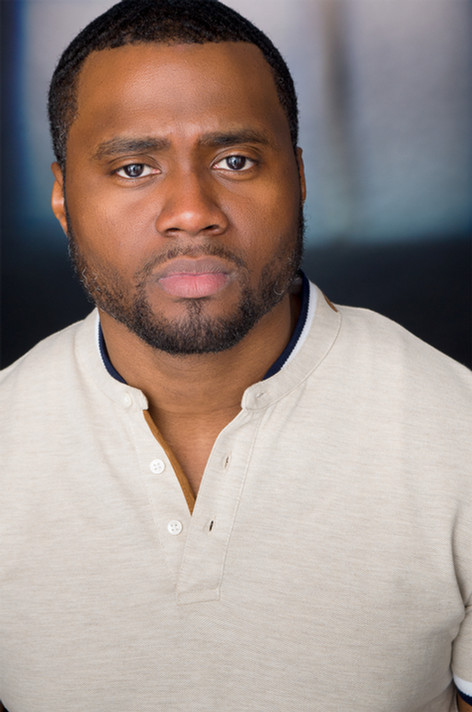 Acting Headshot Houston 70