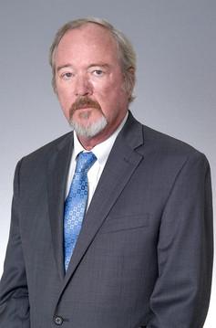 Professional Headshot Houston 63