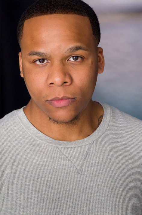 Acting Headshot Houston 61