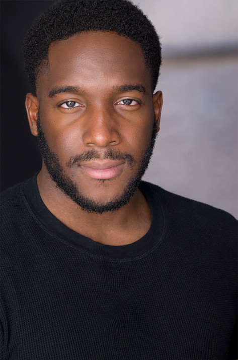Acting Headshot Houston 68