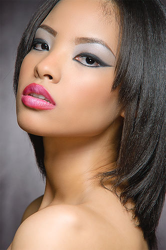 Beauty Headshot 3.jpg