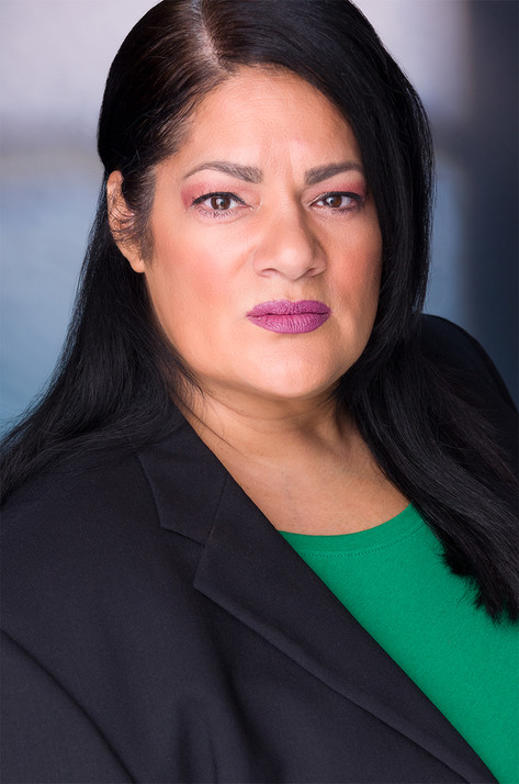 Acting Headshot Houston 75