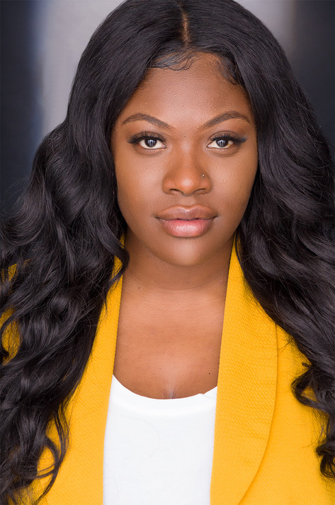 Acting Headshot Houston 56