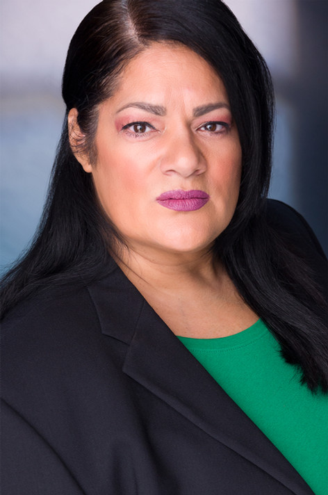 Acting Headshot 79