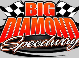 Big Diamond Cancelled
