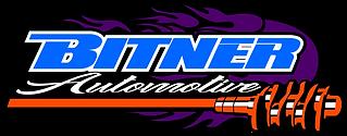 sponsors-06.png