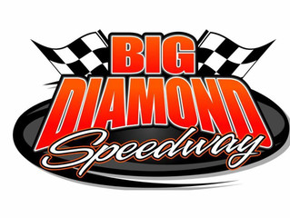 MID-ATLANTIC SPRINT SERIES BRINGS 305 SPRINT CAR RACING BACK TO BIG DIAMOND SPEEDWAY Minersville, PA