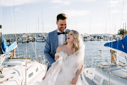 Bridal Party & Newlywed-18.jpg