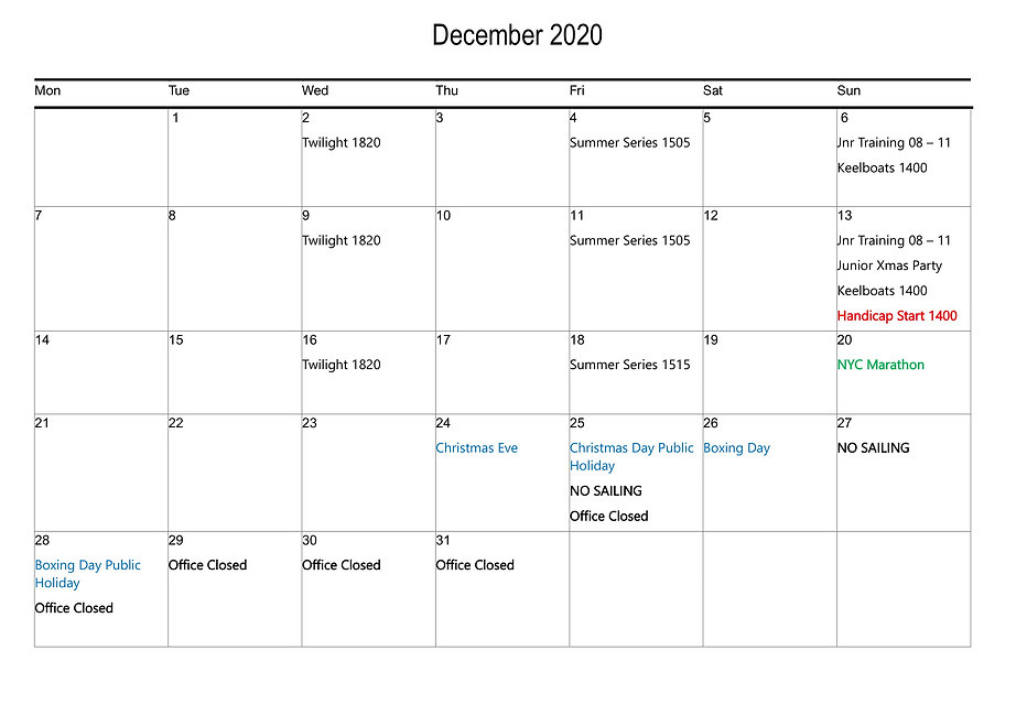 3. Sailing Fixtures 20202021 Dec.jpg