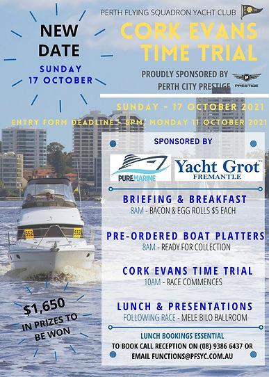 Cork Evans Time Trial - New Date - 17.10.21.jpg