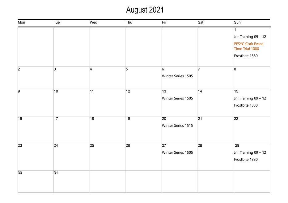 11. Sailing Fixtures 20202021 Aug.jpg