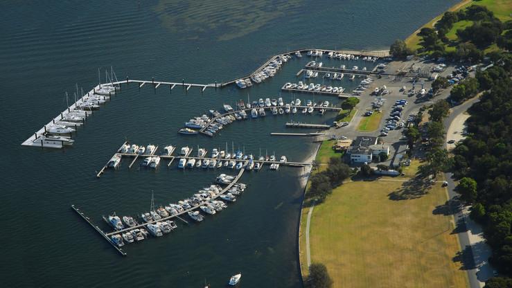 Marina overlay 2.jpg