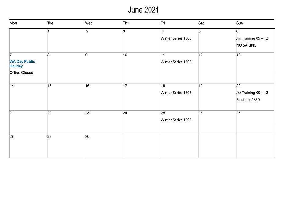 9. Sailing Fixtures 20202021 June.jpg