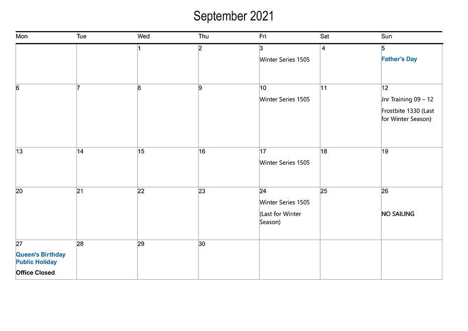 12. Sailing Fixtures 20202021 Sept.jpg