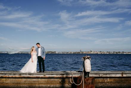 Bridal Party & Newlywed-8.jpg