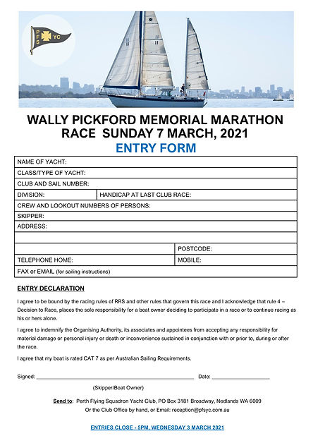 Wally Pickford - Entry Form 2021.jpg