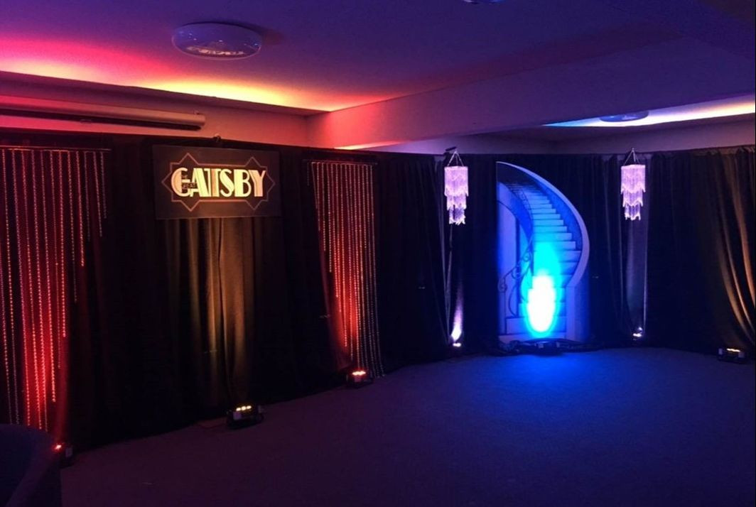 centenary-room-stage-studio-setup3.jpeg