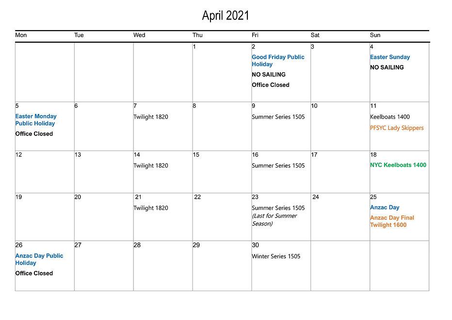7. Sailing Fixtures 20202021 April .jpg