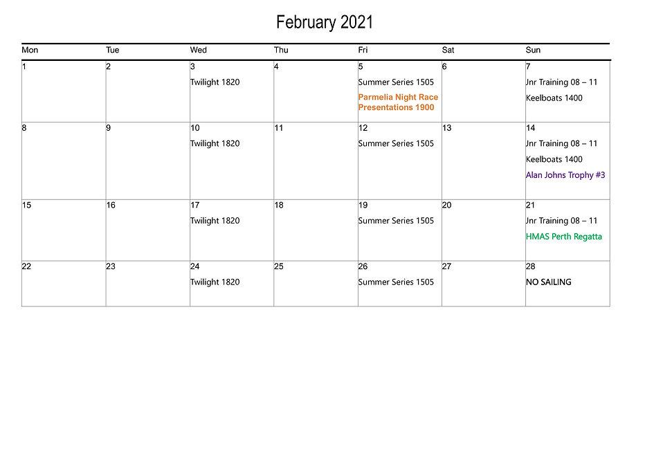 5. Sailing Fixtures 20202021 Feb.jpg